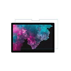 Microsoft Surface Pro 6 Anti-Glare Fleksibel Skjermbeskytter