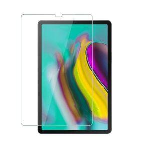 INCOVER Samsung Galaxy Tab S6 Skjermfilm - Gjennomsiktig