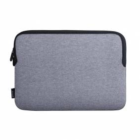 Gear Onsala Collection Sleeve For Laptop 14