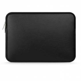 Tech-Protect Neoskin Pc Sleeve 15-16