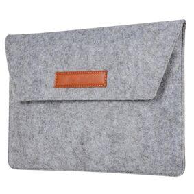 Uldfilt Laptop 13
