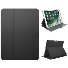 Speck Samsung Galaxy Tab S4 10.5 - Speck Balance Folio Slim Protective Case Black
