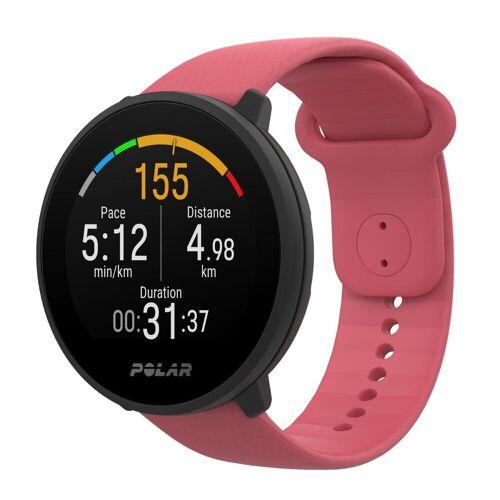 Polar Unite Fitness Smartwatch M...
