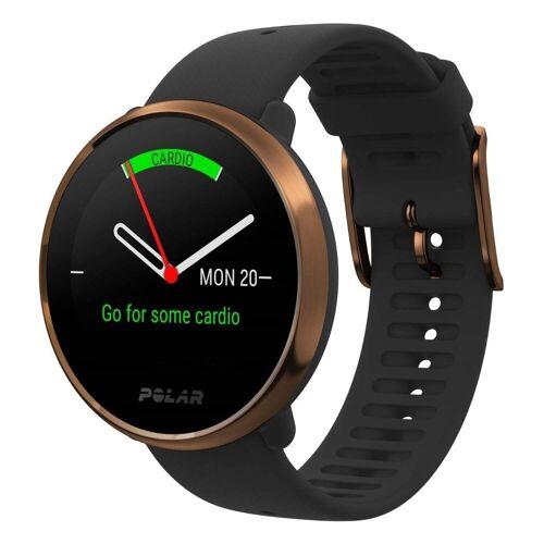 Polar Ignite Fitness Smartwatch ...