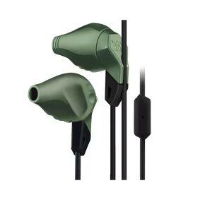 JBL Grip 200 - In-Ear Hodetelefoner - Olive