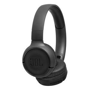 JBL Tune 500bt - Bluetooth On-Ear Hodetelefoner - Svart