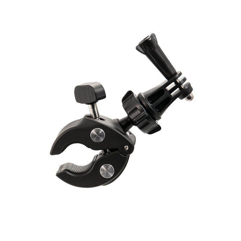 ARKON Universal Cykel/Motorcykel holder til GoPro HERO