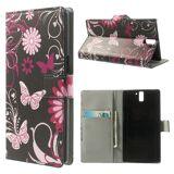 OnePlus GKK OnePlus 6T detachable matte case - Silver / Black
