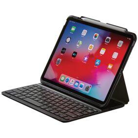 Xceed Ipad Pro 11