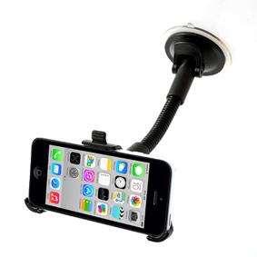 INCOVER Iphone 5c Bilholder Med Sugekopp