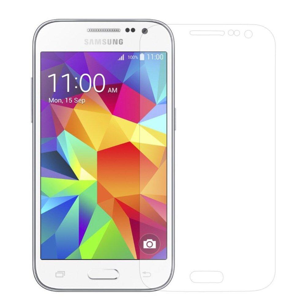 Samsung Galaxy Core Prime PanserPro Herdet Glass