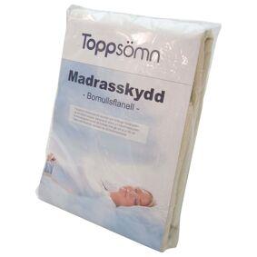 Hilding Anders Toppsøvn Madrassbeskytter Hilding