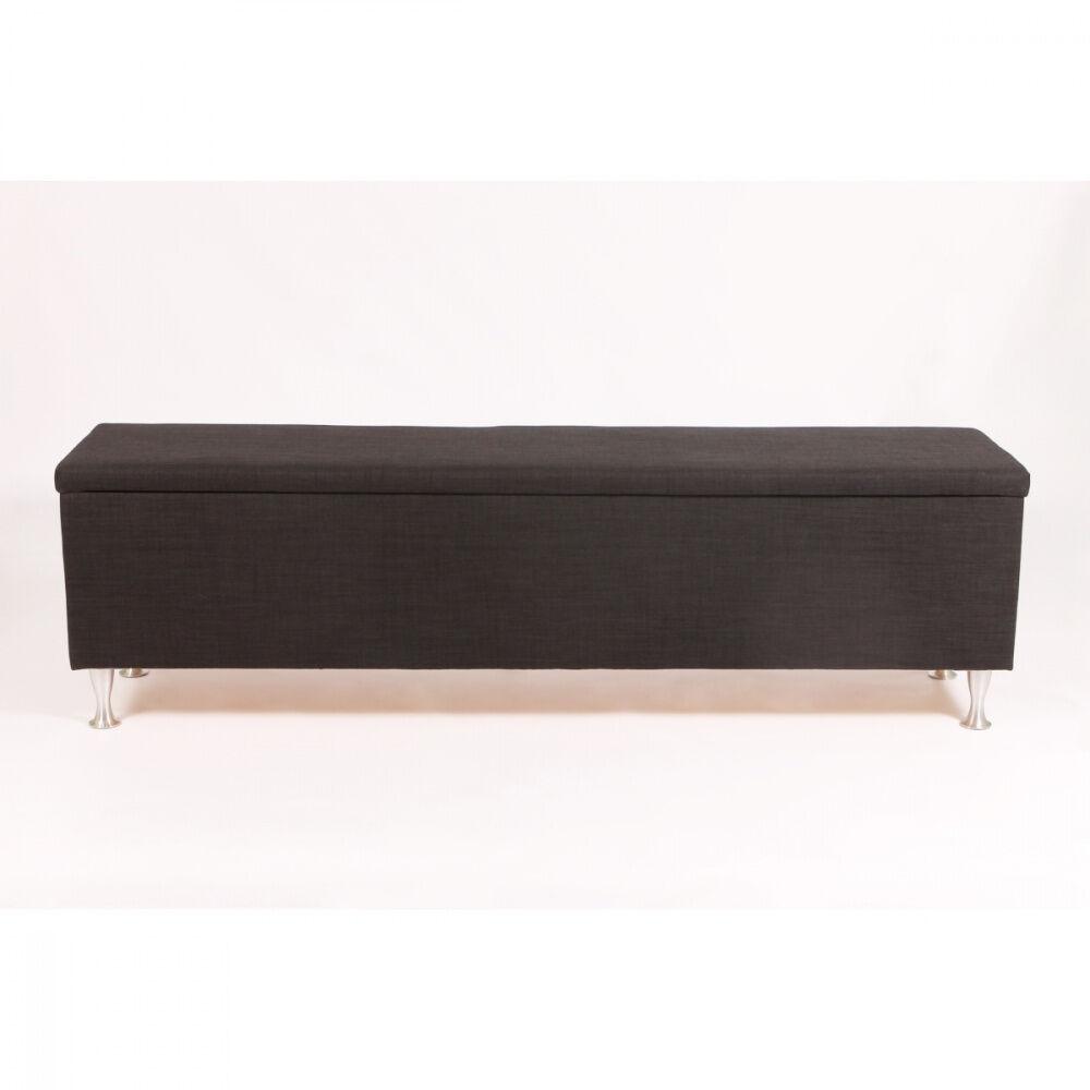 Rave Furniture Sengebenk Koks Rave