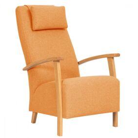 Rave Furniture Lotta Stol Rave