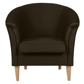 Rave Furniture Pax Stol Rave