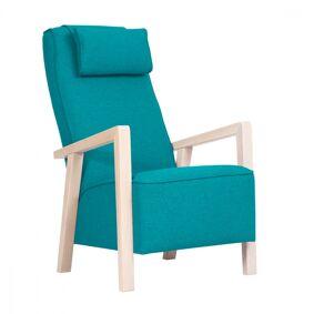 Rave Furniture Mette Stol Rave