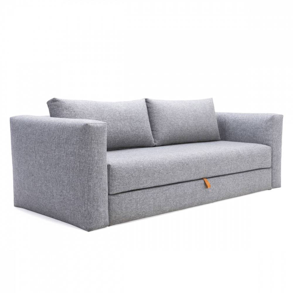 Innovation Living Otris Sovesofa Innovation