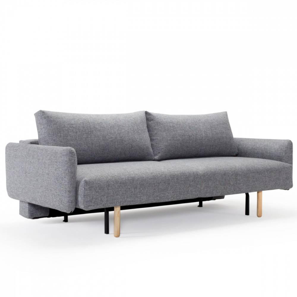 Innovation Living Frode Armlen Sovesofa Innovation