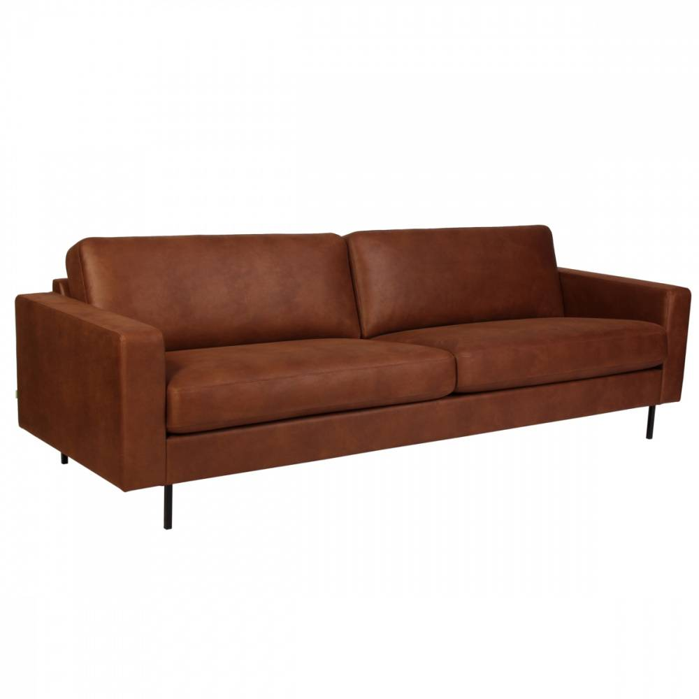 Rave Furniture Verona 2,5 Seter Sofa Rave