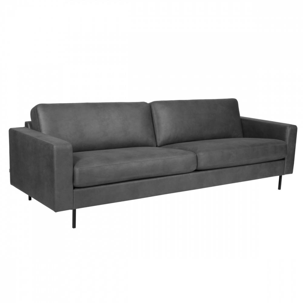 Rave Furniture Verona 3 Seter Sofa Rave