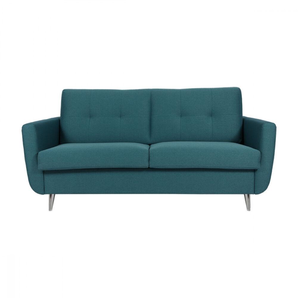 Rave Furniture Sleep Sovesofa Rave