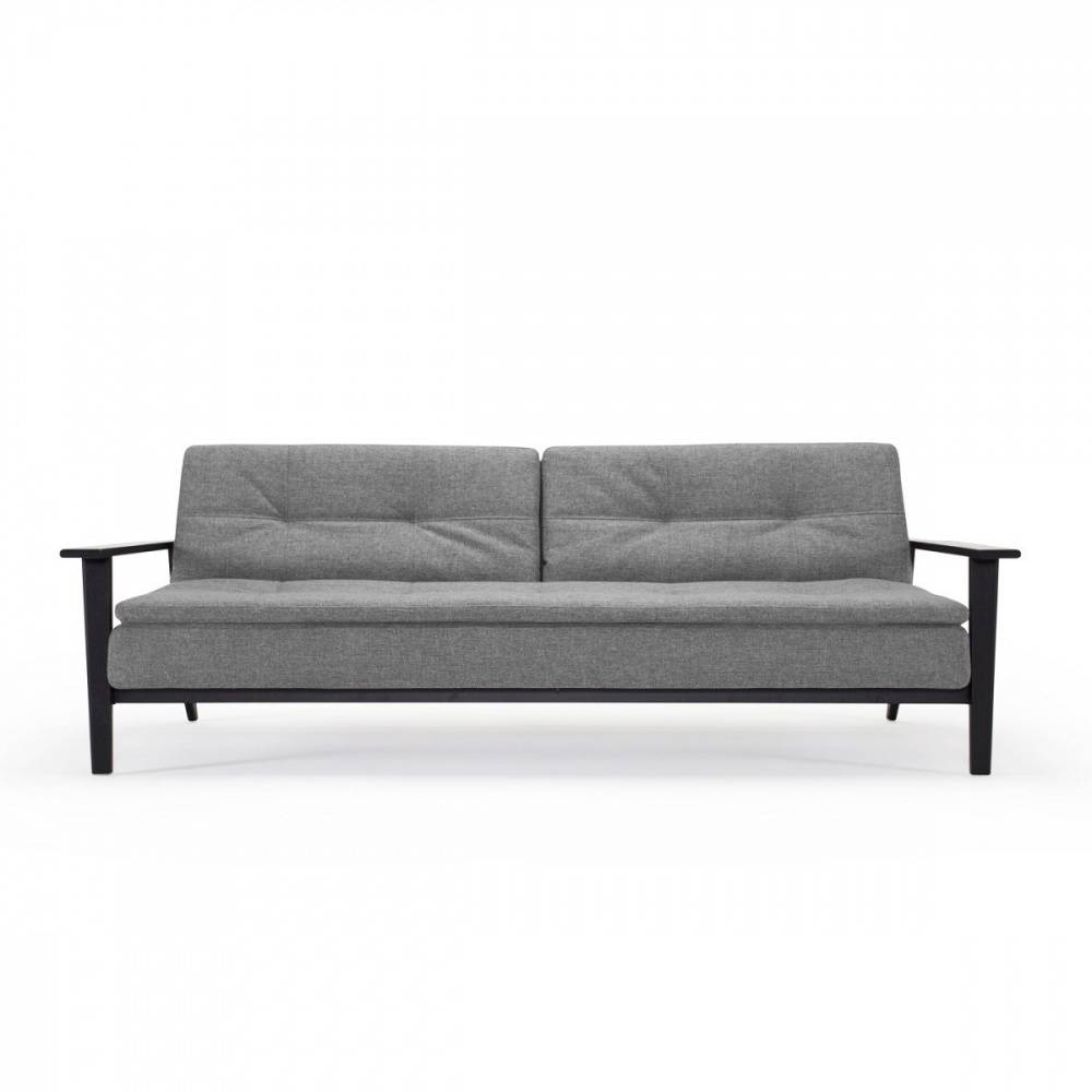 Innovation Living Dublexo Frej Sovesofa Innovation