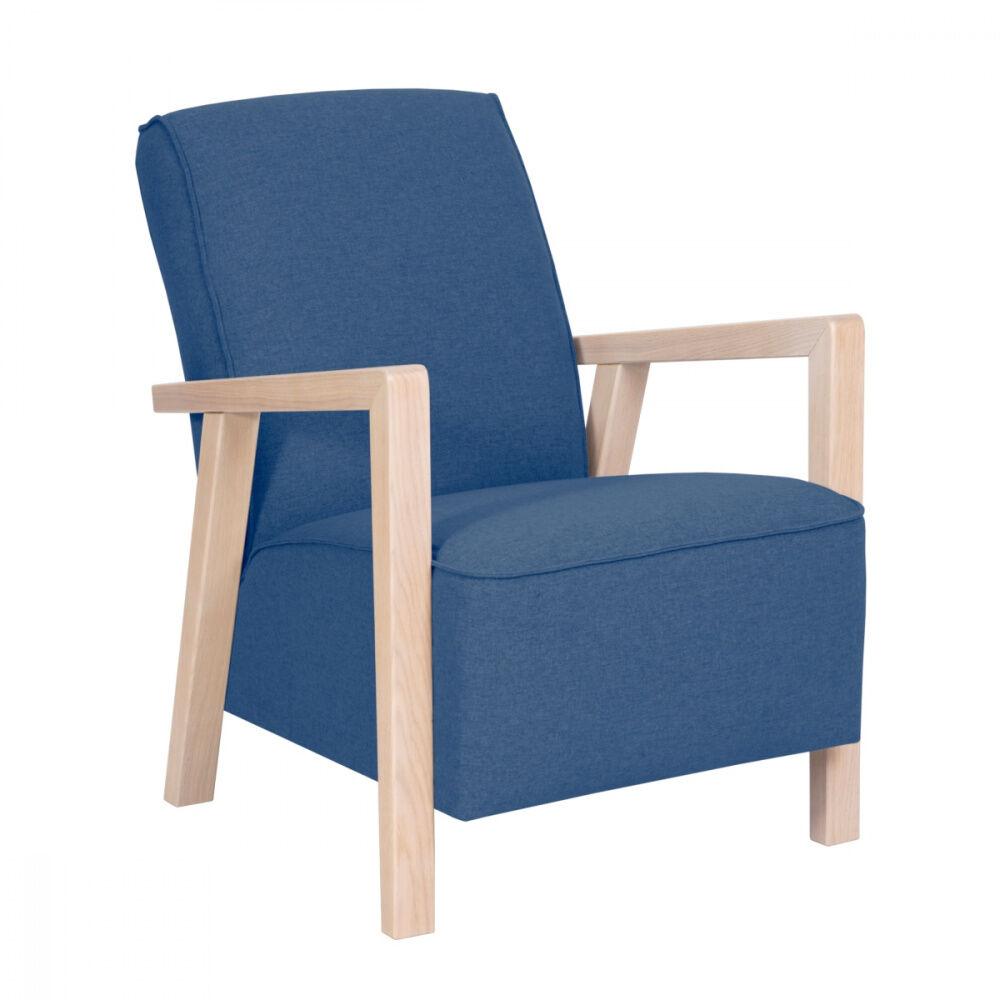 Rave Furniture Elise Stol Rave