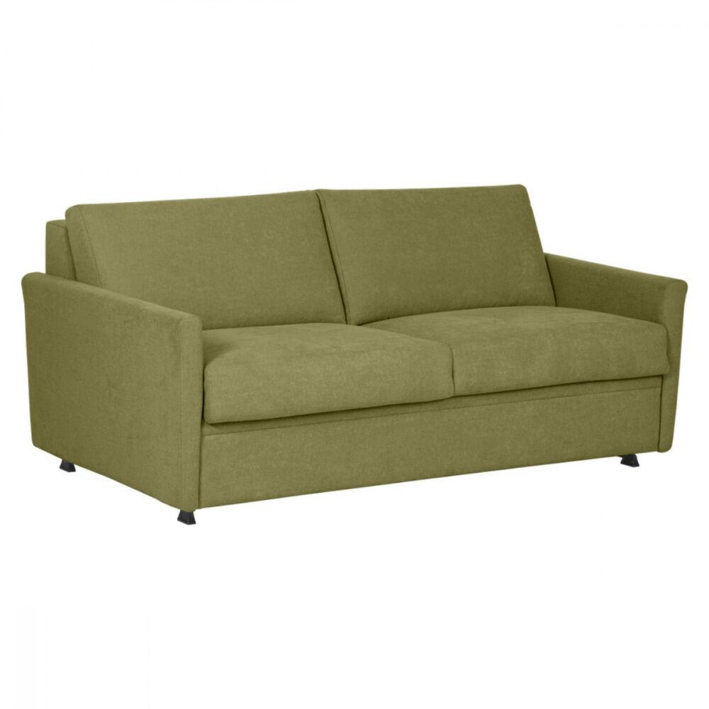 Rave Furniture Harmony Sovesofa Rave