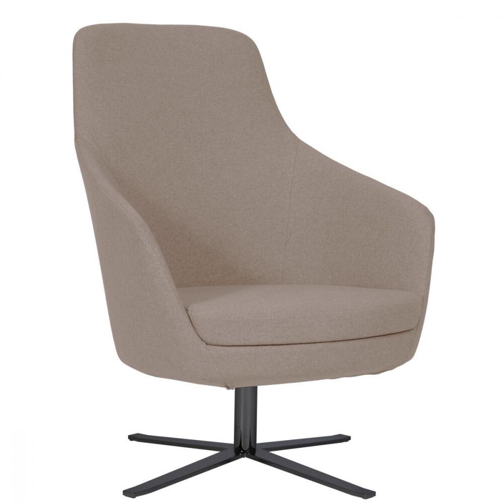 Rave Furniture Sandra Stol Rave