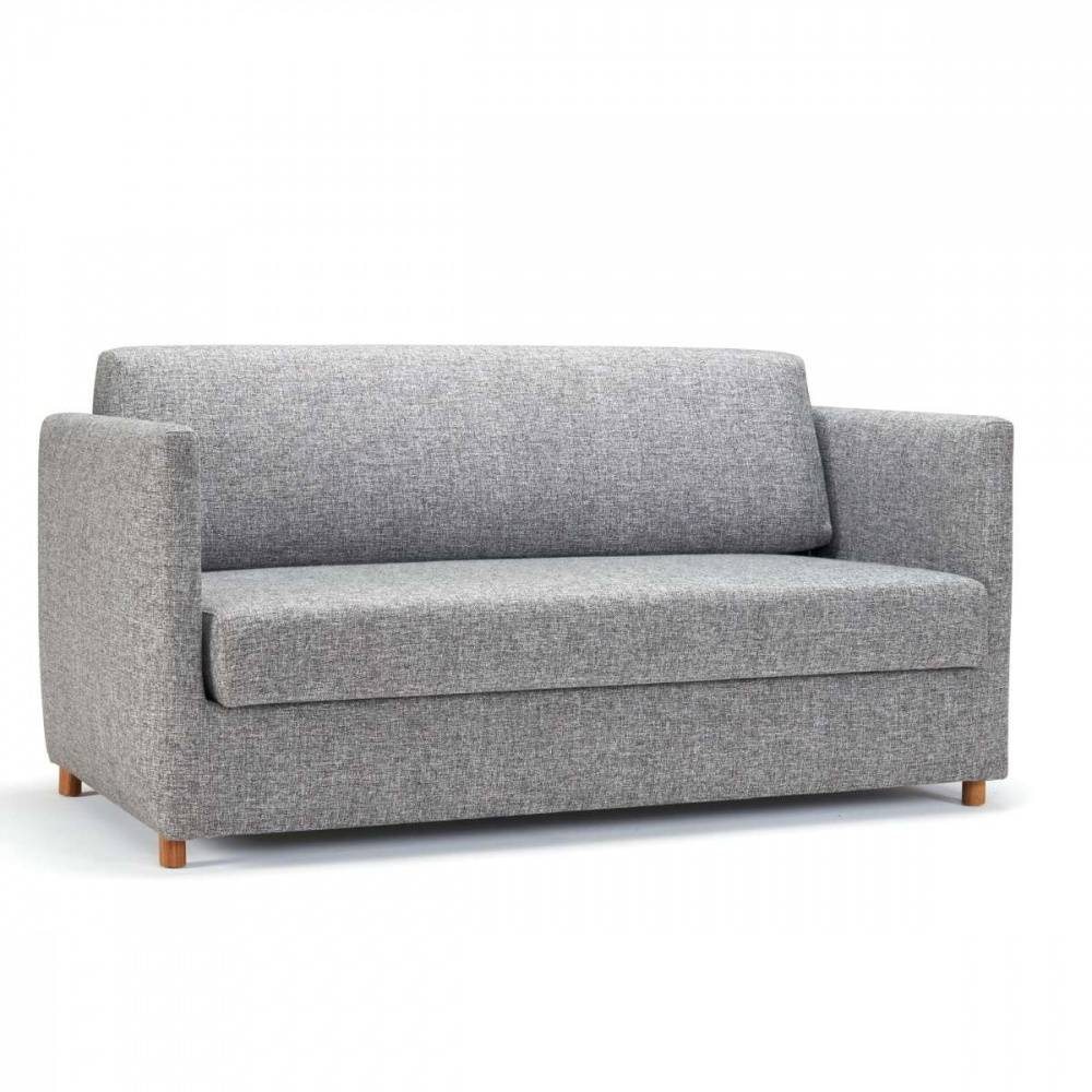 Innovation Living Olan Sovesofa Innovation