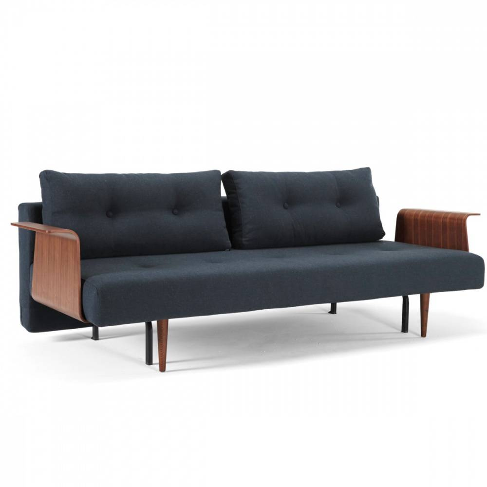 Innovation Living Recast Armlen Sovesofa Innovation