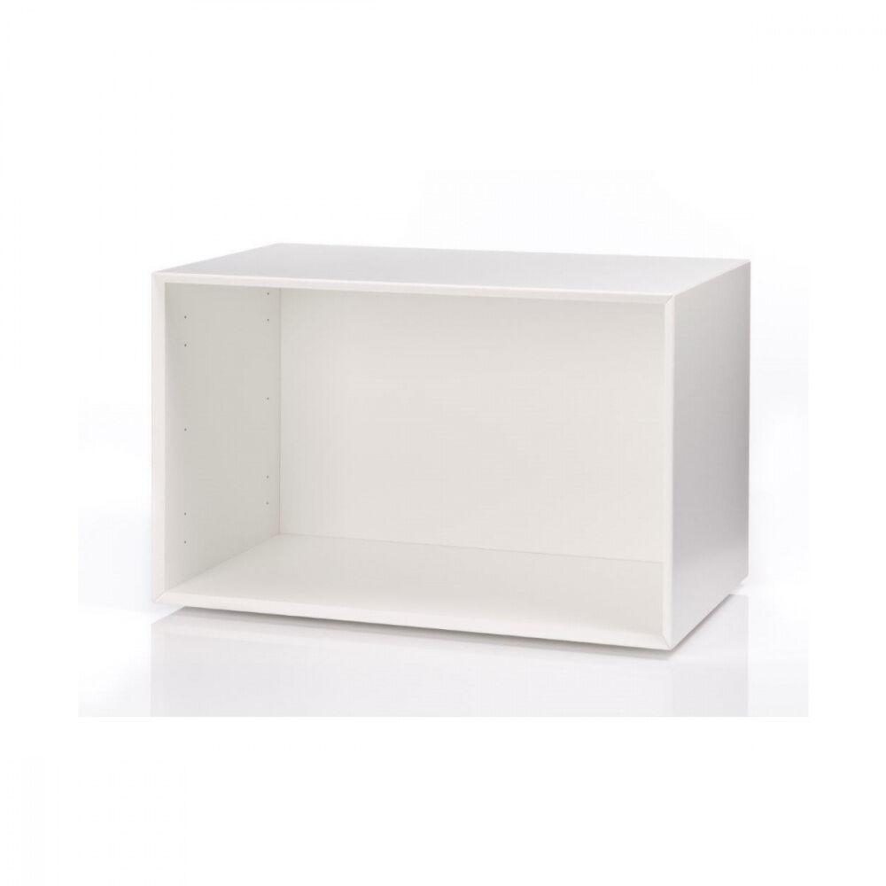HMS Furniture Group The Box Modul Medium Åpen 58cm