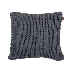 Gant Big Knit Pyntepute GANT