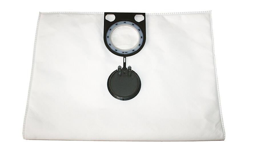 Metabo Fleece Poser 5 Stk Asr 25-35l