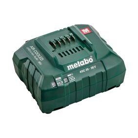Metabo Laderasc 5512-36veu,12-36v