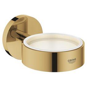 Grohe Essentials Glassholder Cool Sunrise