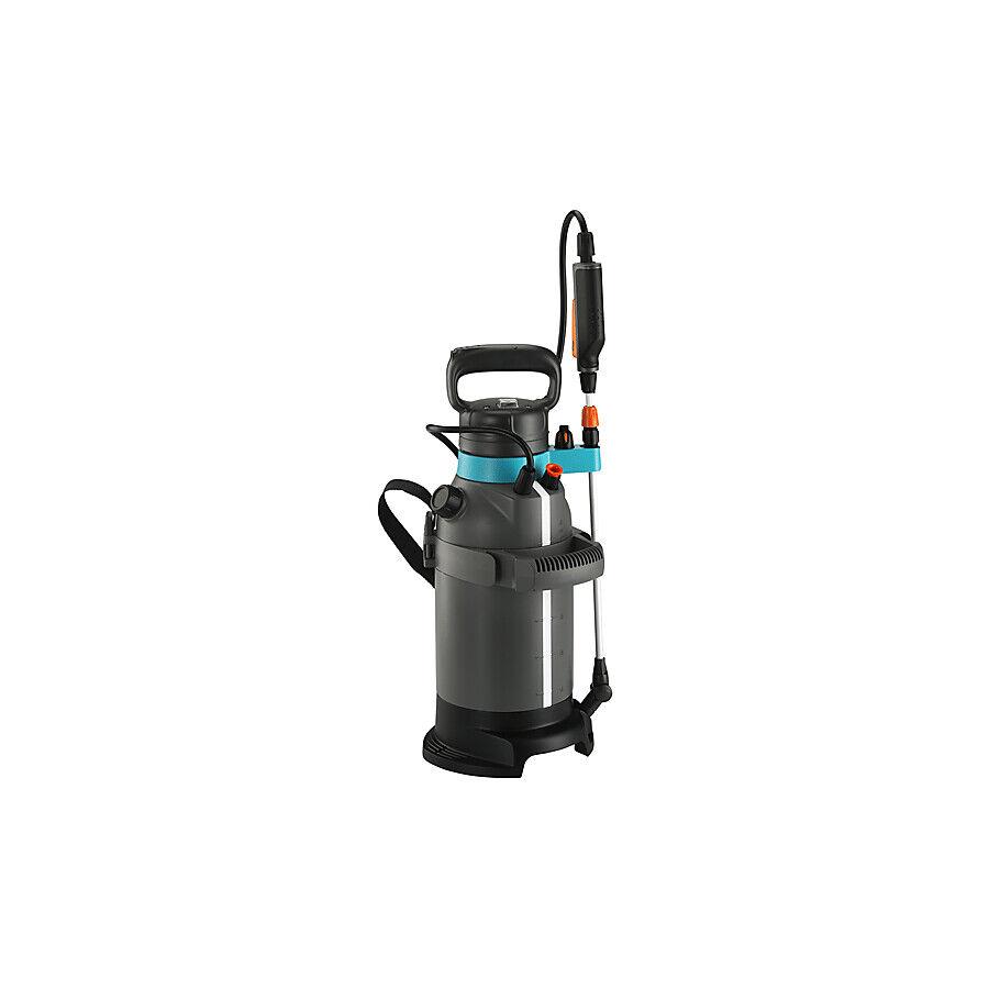Gardena Pressure Sprayer 5 L Easypump