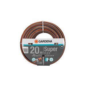 "Gardena Premium Superflex Slange 13 Mm (1/2""), 20 M"