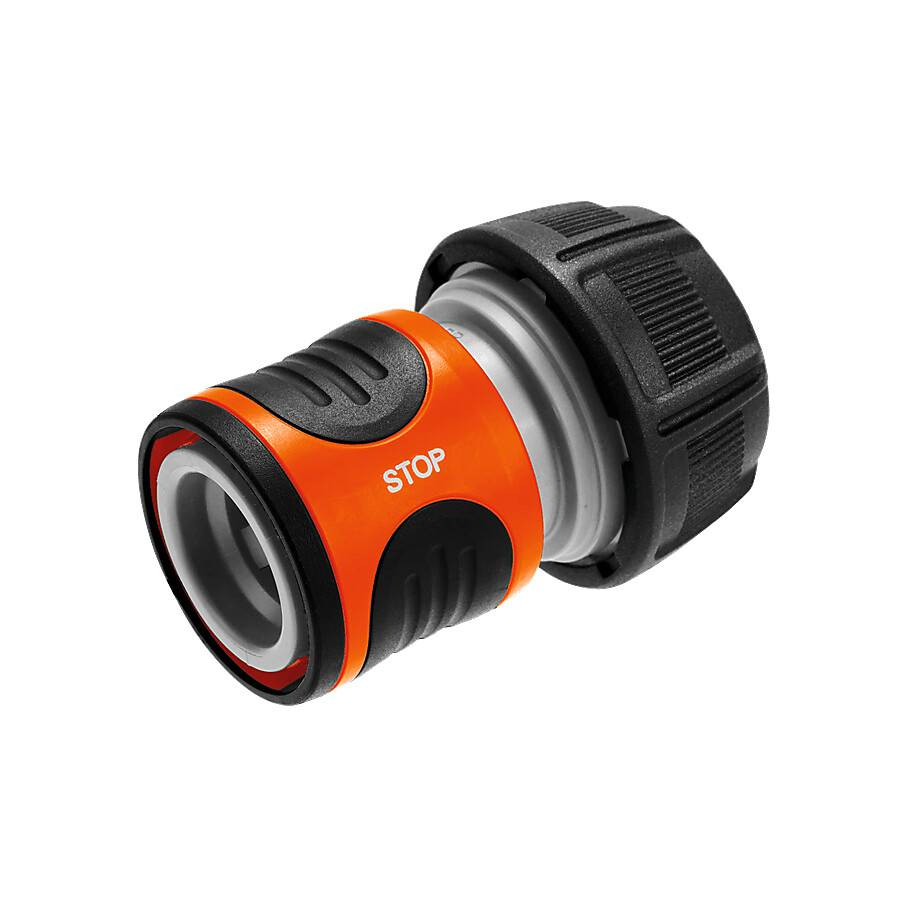 "Gardena Vannstopper 19 Mm (3/4"")"
