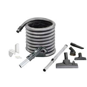 IPC Foma Foma Slangesett Electric Basic On/off 8 Meter Slange Og Tilbehør