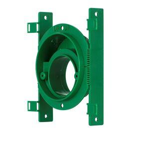 IPC Foma Foma Premium Festebrakett Grønn