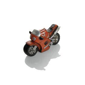 Booster Coinbox Motorbike 21B