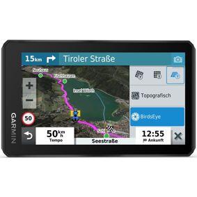 Garmin zumo XT Navigasjonssystem en størrelse Svart