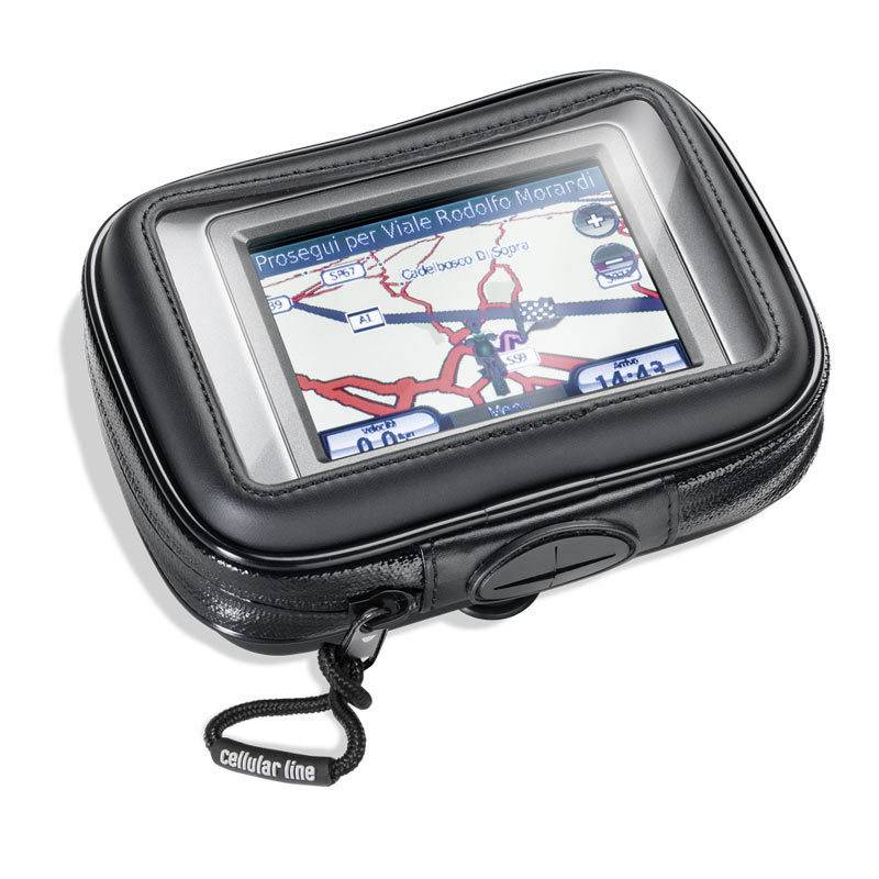 Interphone SSC35 Bag