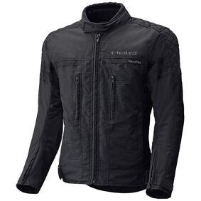 Held Jakk Motorsykkel tekstil jakke 4XL Svart