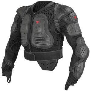 Dainese Manis D1 Protector jakke Svart S