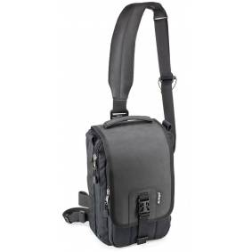 Kriega Sling EDC Messenger Bag Messenger Bag en størrelse Svart