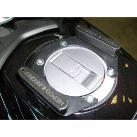 Held Lock-it Tank-Adapter