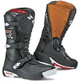 TCX Comp Barn Motocross støvler Svart 30
