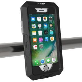 Oxford Dryphone Pro Mobiltelefon Mount